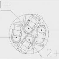 speakon nl4fc wiring diagram wiring diagrams neutrik speakon connector wiring diagram wiring and diagram schematics neutrik wiring neutrik speakon connector wiring diagram