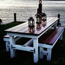 awesome picnic table brackets 25 best ideas about metal picnic tables on diy picnic