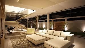 Metal Living Room Furniture Table Mesmerizing Modern Black Gray Living Room Furniture