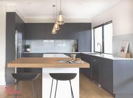 enthralling modern kitchens. Kitchen Ideas Perth Awesome Design New Enthralling Designs Modern Kitchens A