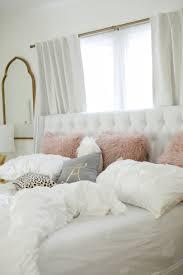 gold bedroom white bedroom design
