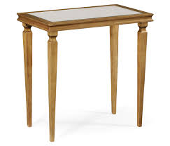 astounding side accent tables small coaster modern table gold canada outdoor furniture