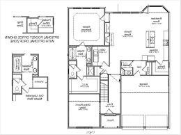 Master Bedroom Suite Designs Bedroom Master Bedroom Suite Floor Plans Romantic Bedroom Ideas