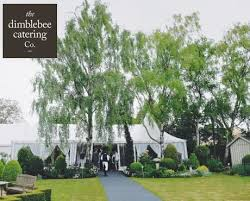 dimblebee catering award winning menus for event catering and Wedding Food Northamptonshire dimblebee catering best wedding caterers oxfordshire wedding caterers warwick caterers northamptonshire oxford outside caterers canapes breakfast Wedding Food Menu