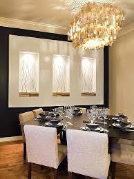 modern dining room wall decor dining room wall decor ideas beautiful modern dining room wall decor