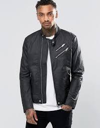 sel clothing uk sel j oyton biker jacket sel jeans sel