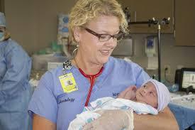 neonatal nurse practitioner wikipedia neonatal nurse job duties