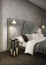 stunning lighting. Stunning Lighting Designs To Inspire Your Bedroom Decor (1) Design H