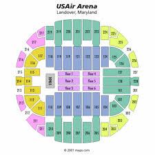 us airways arena