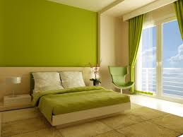 Lime Green Living Room Sweet Interior Design Living Room For Lighting Home Ideas
