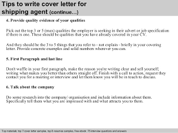 shipping agent cover letter 4 638 cb=