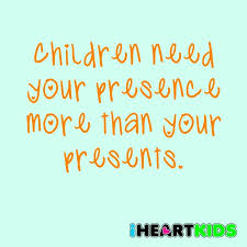 Kids Quotes Stunning 48 Kids Quotes 48 QuotePrism