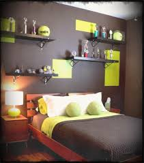 girls bedroom furniture ikea. Bedroom Furniture Teen Boy Baby For Small Us Cute Ideas Teenage Girl Concrete Ceiling Design Kids Girls Ikea E