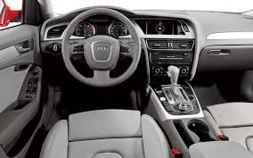 audi a4 interior 2012. cool 2012 audi a4 47 using for vehicle model with interior