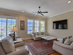 Magnolia Living Room Magnolia Sands Miramar Beach Vacation Rentals