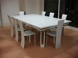 pool dining tables jpg