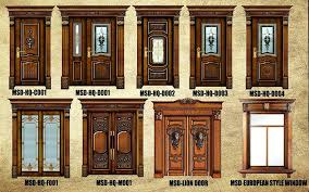 half glass wooden door best front door plants ideas on front door wood glass door cabinet