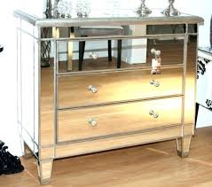 hayworth furniture collection. Hayworth Bedroom Marvellous Mirrored Furniture Silver Dresser Collection S