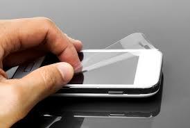 Как выбрать защитную <b>пленку</b> для смартфона (2018) | Другие ...
