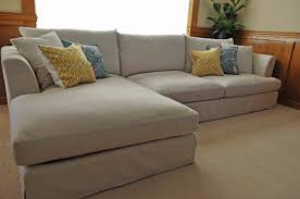 widely used deep cushion sofas in couch ideas comfy couches cozy couch inflatable big