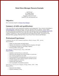 dissertation help uk professional custom essay editing research analyst job description secretary resume description home health aide resume resume templates best templates