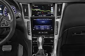 2015 infiniti q50 hybrid reviews and rating motor trend 2015 Infiniti Q50 Fuse Box Diagram 2015 Infiniti Q50 Fuse Box Diagram #26 Infiniti M35x Fuse Box Diagram