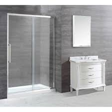 Glass Enclosed Showers showers costco 7840 by xevi.us