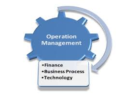 operations management assignment help online assignment help operations management assignment help