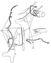 wiring diagram 2002 chevy silverado 3500 silverado radio wiring 1994 gmc 3500 fuse box on wiring diagram 2002 chevy silverado 3500