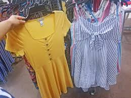 Womens Arizona Dresses Only 7 99 At Jcpenney The Krazy