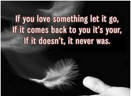 30 Best Quotes On Love With Images