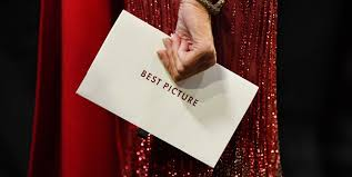 The 93rd academy awards ceremony, presented by the academy of motion picture arts and sciences (ampas), will honor the best films released between january 1, 2020, and february 28, 2021. 2021 Oscars Predictions 93rd Academy Awards Variety
