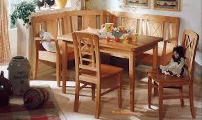 Kitchen Nook Table Kitchen Nook Table Sets Breakfast Seating Nook Corner Kitchen