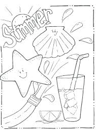 Family Fun Coloring Pages Fun Coloring Pages Fun Coloring Pages