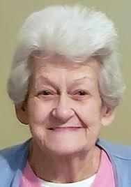 JEAN MOLDOVAN - Obituaries - GoErie.com - Erie, PA