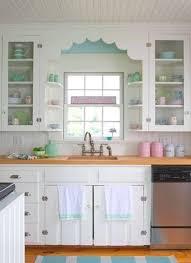 Retro Kitchen Design Pictures Best 48 Inspiring Retro Kitchen Designs House Design And Decor