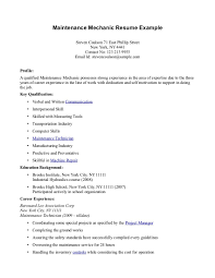 Sample Student Cover Letter No Experience Image Collections