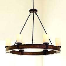 round wood light fixture best foyer lights images on chandeliers foyer round wood chandelier wood light round wood