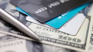 How Are Credit Card Payments Calculated Can I Pay My Mortgage With A Credit Card Realtor Com