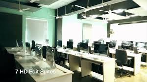 youtube office space. Stunning Youtube Office Space Furniture : Unique 2783 Mumbai Elegant B