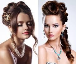 Acconciature Eleganti Foto E Tutorial Per Imparare Beautydea