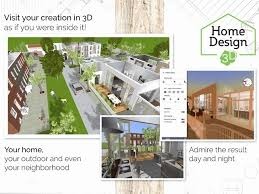 import floorplan into sketchup elegant floor plan freeware best free 3d home plans fresh 3d