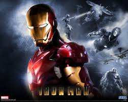 Download Game Iron Man 1 Full Version
