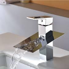 Waterfall Bathtub Bed Bath Waterfall Bathtub Spout Waterfall Faucet