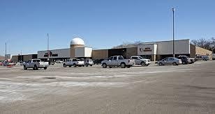 Fleet Farm Auto Center 33 Million Fleet Farm Sale Could Be A Record Finance