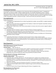 Free Resume Parsing Software Open Source Resume Templates Resume Examples 91