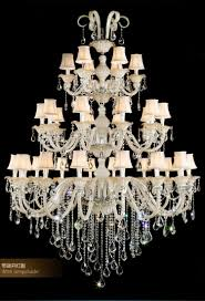 top 34 hunky dory crk new luxury arms maria theresa font chandelier big light with