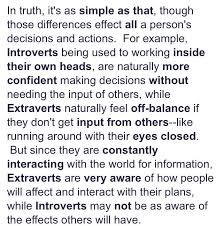 best ambivert me introverts extroverts images on  me noah kaylie c introverts