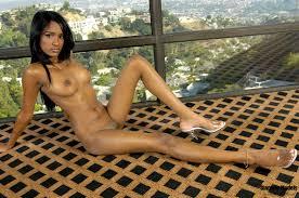 Serena Del rio biguz pornstars galleries