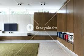 Modern office interior design uktv Space Full Size Of Living Room Built Ins With Corner Fireplace Around In Cabinets Ideas Modern Walnut Ey Pre Built Living Room Cabinets Ins Fireplace Without For Around